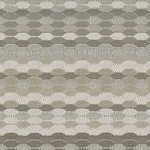 Beaded Stripe - Crystal - 4018 - 02 Tileable Swatches