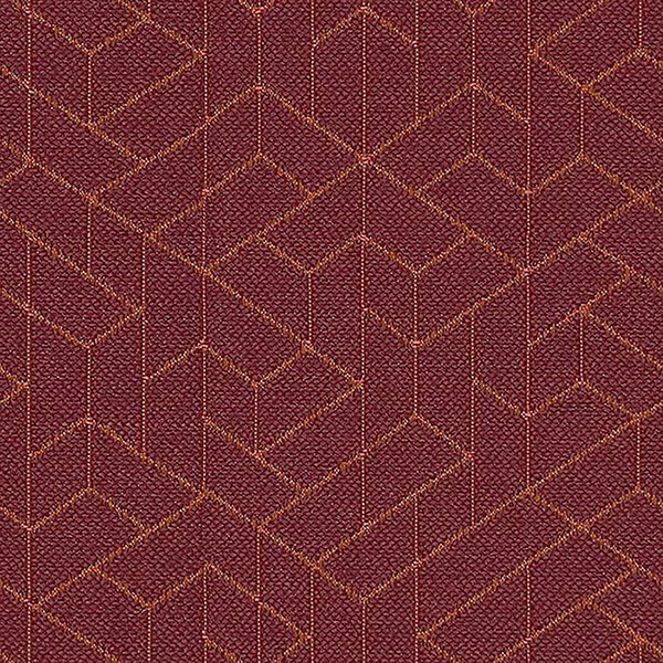 Flexagon - Zenith - 4026 - 08 - Half Yard Tileable Swatches