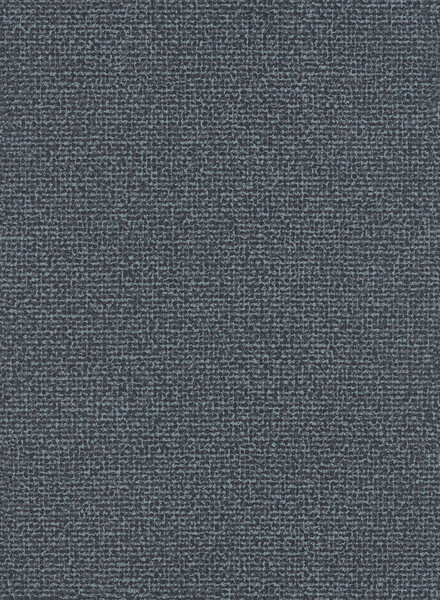 Meta Texture - Deep Space - 4063 - 01 - Half Yard Tileable Swatches