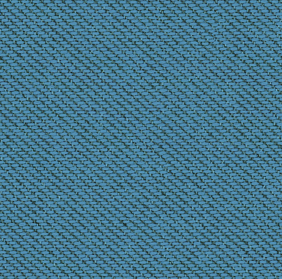 Ecotone - Freshwater - 4092 - 11 - Half Yard Tileable Swatches