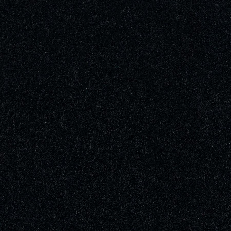 Velvet Underground - Dark Current - 4015 - 20 - Half Yard Tileable Swatches
