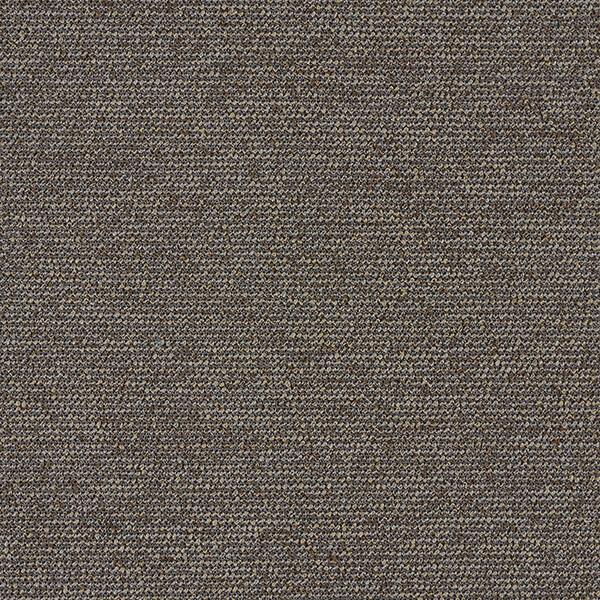 Vital - Volt - 4045 - 03 - Half Yard Tileable Swatches