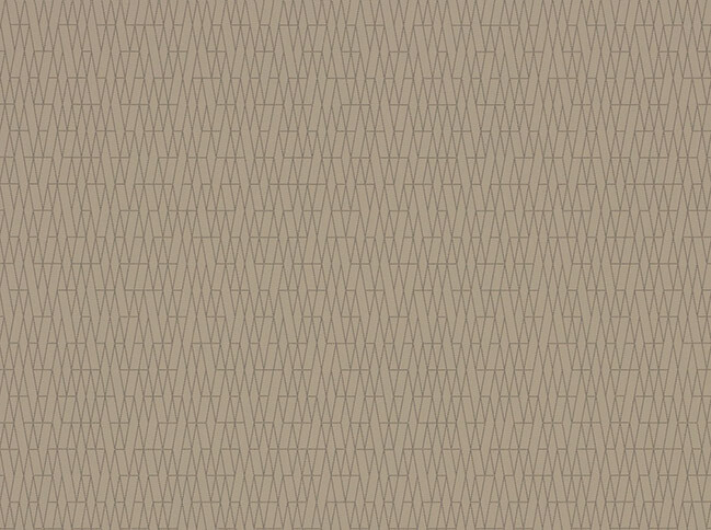 Synaptic - Dispatch - 4030 - 03 - Half Yard Tileable Swatches