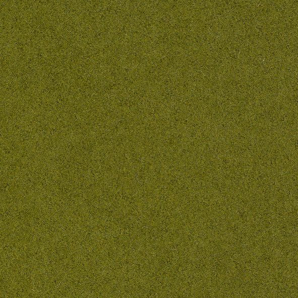 Full Wool - Serpent - 4008 - 11 - Half Yard Tileable Swatches