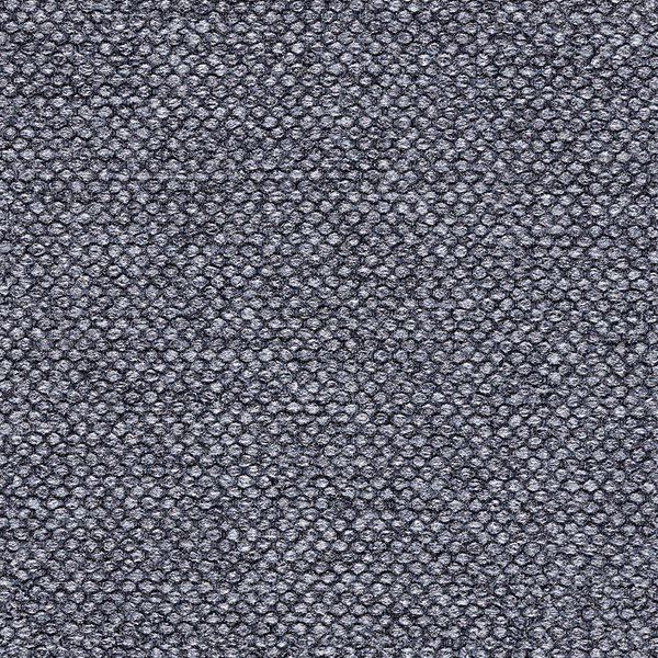 Digi Tweed - North Sea Tweed - 4058 - 22 Tileable Swatches