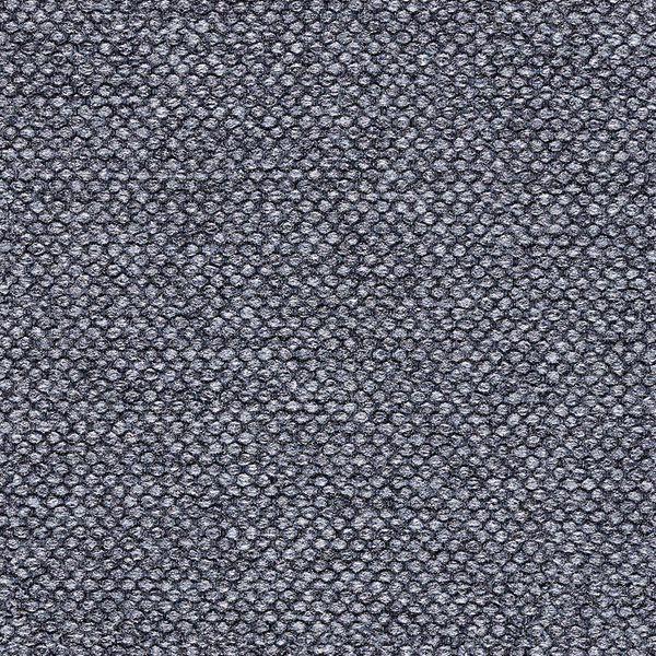 Digi Tweed - North Sea Tweed - 4058 - 22 - Half Yard Tileable Swatches