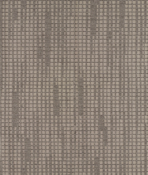 Equilux - Diamond Dust - 4060 - 02 - Half Yard Tileable Swatches