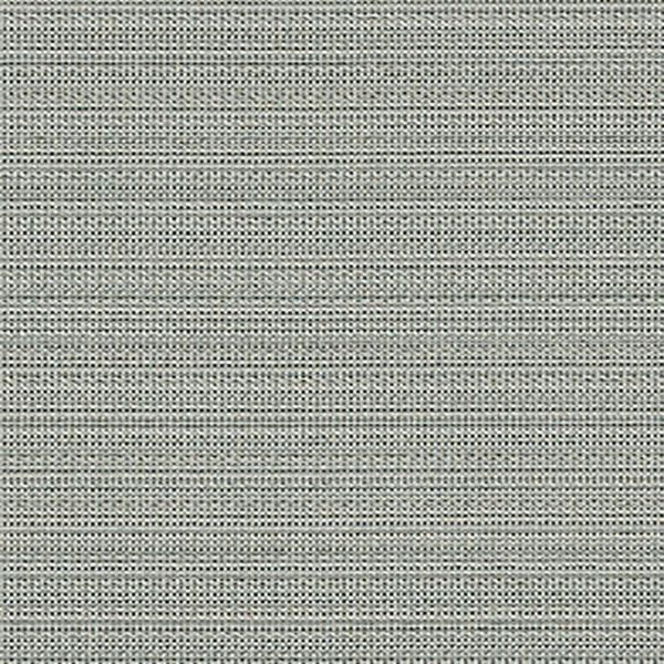 Beeline - Thread - 1015 - 04 - Half Yard Tileable Swatches