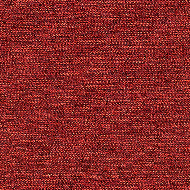 Superspun - Red Cast - 4064 - 09 - Half Yard Tileable Swatches