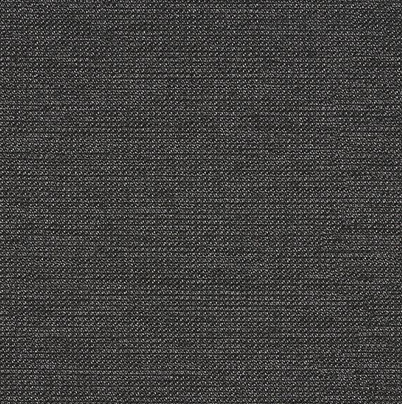Crossgrain - Blackwood - 4089 - 03 Tileable Swatches