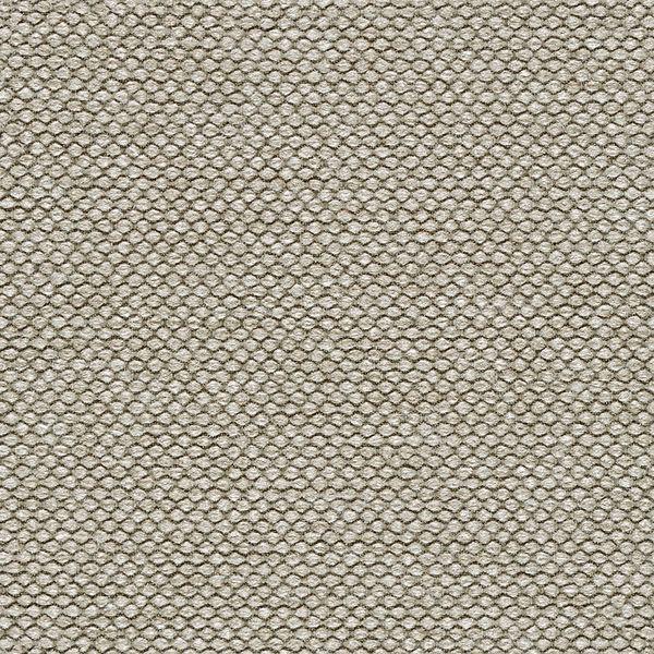 Digi Tweed - Sagebrush Tweed - 4058 - 10 Tileable Swatches