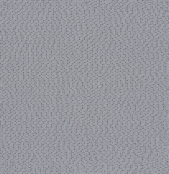 Bitstream - Trackback - 4066 - 03 - Half Yard Tileable Swatches