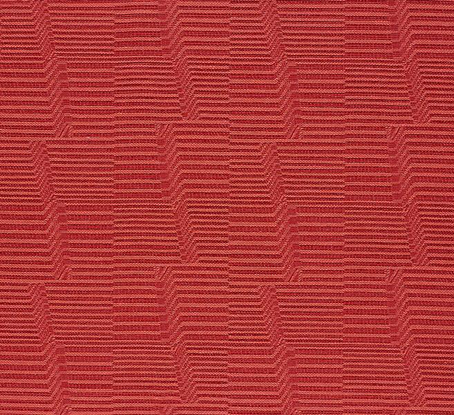 Seismic Shift - Brickwork - 4056 - 09 - Half Yard Tileable Swatches