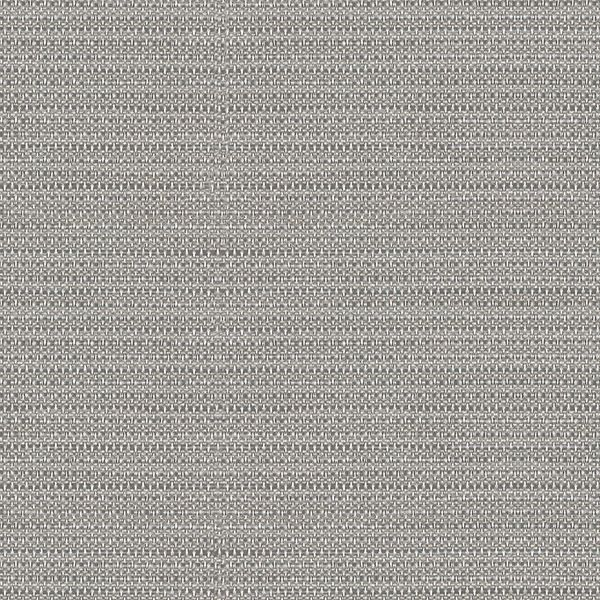 Strio - Lithic - 7007 - 03 - Half Yard Tileable Swatches