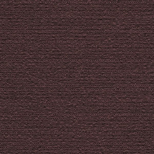 Situ - Terrena - 4029 - 11 - Half Yard Tileable Swatches