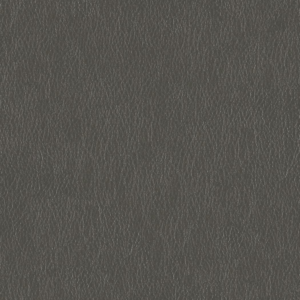 Decoy - Façade - 4087 - 06 - Half Yard Tileable Swatches