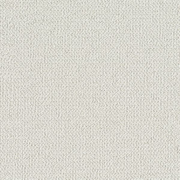 Twining - Ivory Vine - 7012 - 01 - Half Yard Tileable Swatches