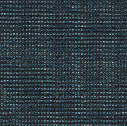 Marl Cloth - Sea Nomad - 4010 - 09 Tileable Swatches