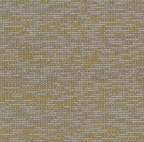 Lustrado - Gilt - 1020 - 09 - Half Yard Tileable Swatches