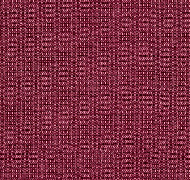 Complement - Garnet - 4042 - 09 - Half Yard Tileable Swatches