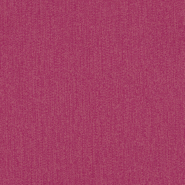 Monotex - Annatto - 4053 - 12 - Half Yard Tileable Swatches
