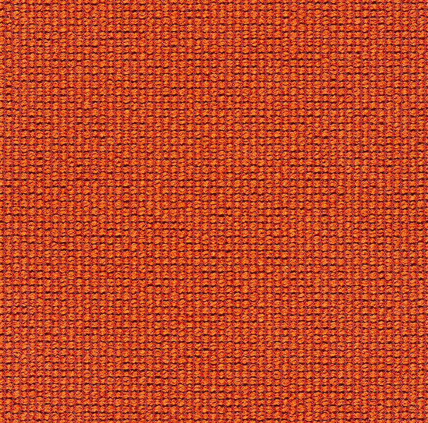 Ample - Voltage - 4034 - 02 Tileable Swatches