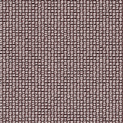 Ample - Radar - 4034 - 21 Tileable Swatches