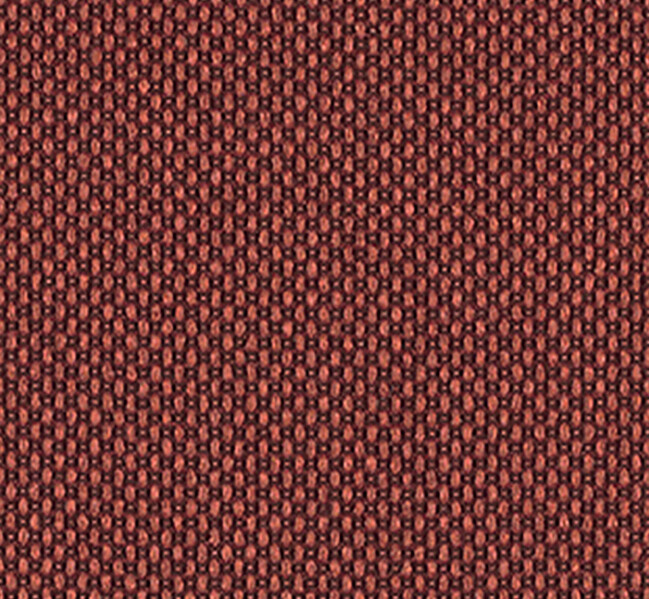 Magnify - Infrared - 4019 - 12 - Half Yard Tileable Swatches