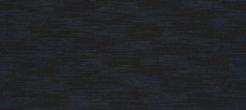 Ephemera - Nightglow - 4065 - 11 - Half Yard Tileable Swatches