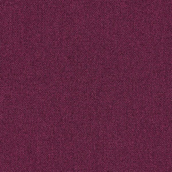 Heather Tech - Beetroot Tech - 4059 - 16 - Half Yard Tileable Swatches