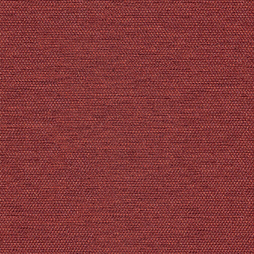 Actuate - Thermal - 4073 - 15 - Half Yard Tileable Swatches