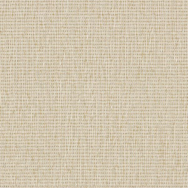 Linen Weave - Linseed - 1018 - 05 Tileable Swatches