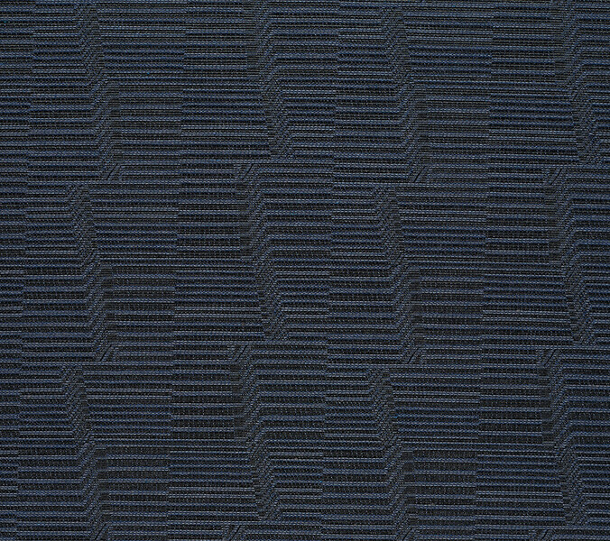Seismic Shift - Night View - 4056 - 05 - Half Yard Tileable Swatches