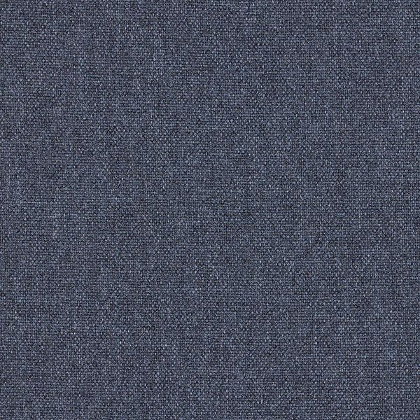 Heather Tech - North Sea Tech - 4059 - 22 - Half Yard Tileable Swatches
