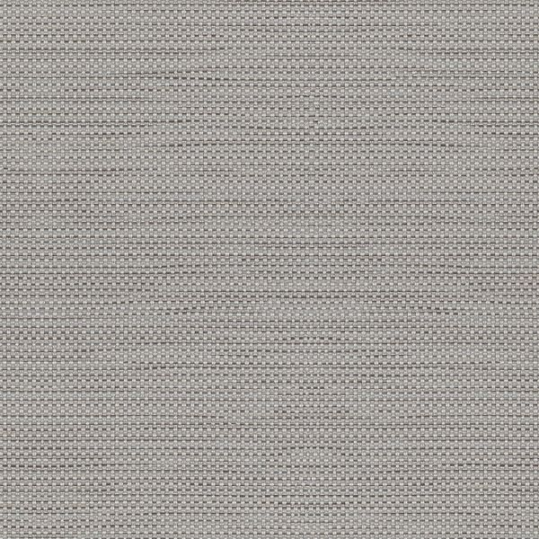 Emit - Joule - 1025 - 03 - Half Yard Tileable Swatches