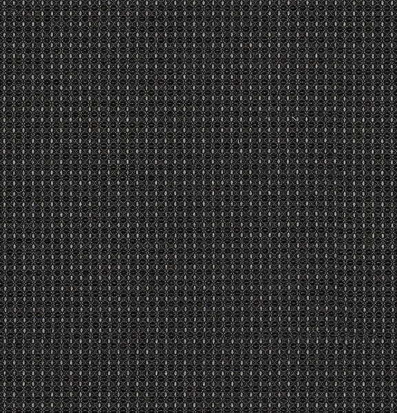 Complement - Nightfall - 4042 - 01 - Half Yard Tileable Swatches