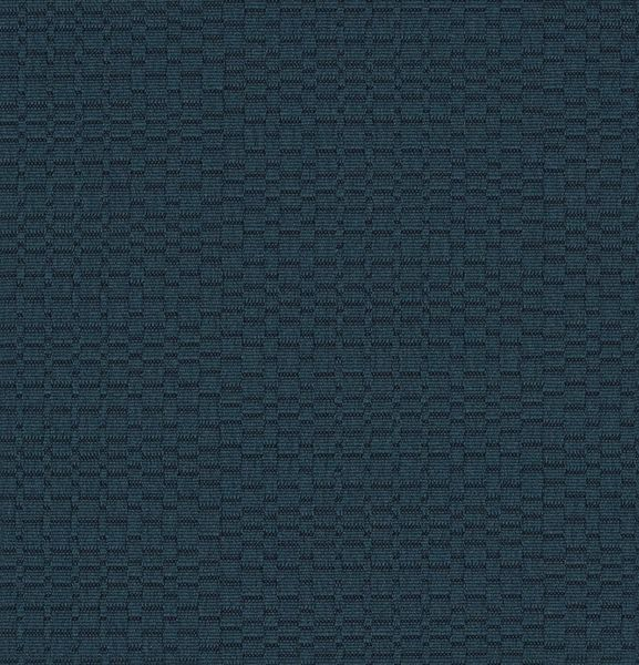 Stimuli - Catalyst - 4033 - 10 Tileable Swatches