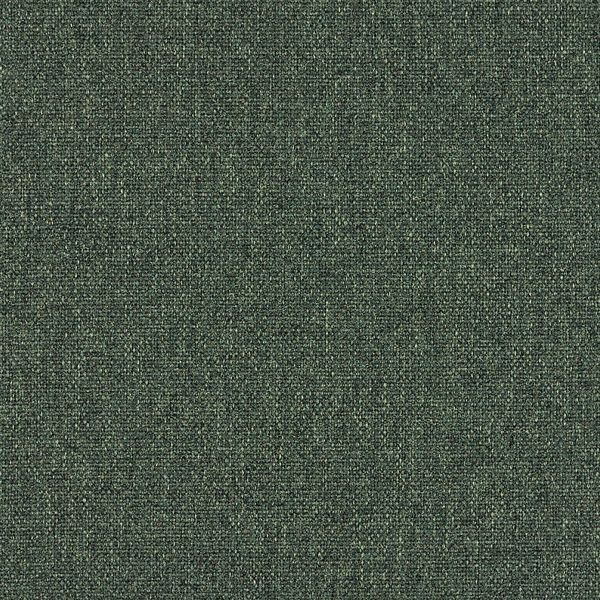 Heather Tech - Loden Tech - 4059 - 09 Tileable Swatches