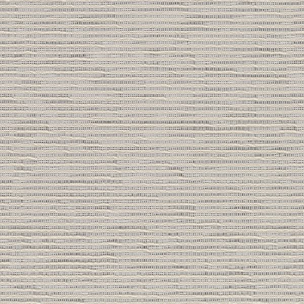 Telecity - Ethernet - 7010 - 05 - Half Yard Tileable Swatches
