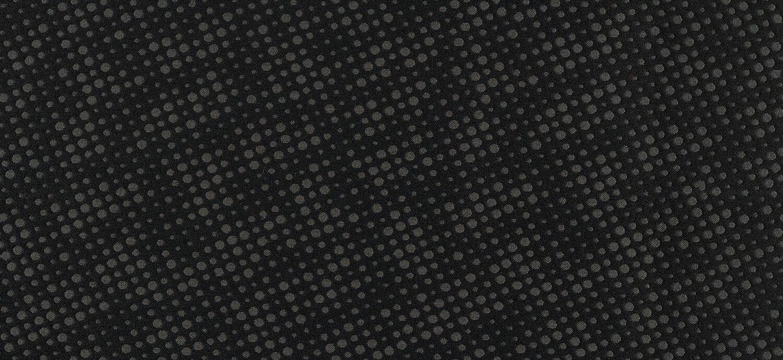 Point Set - Encrypt - 4068 - 01 Tileable Swatches