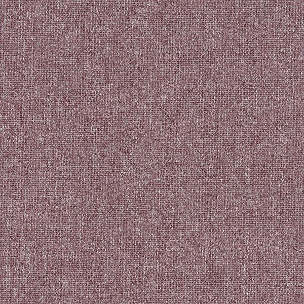 Heather Tech - Thistle Tech - 4059 - 17 - Half Yard Tileable Swatches