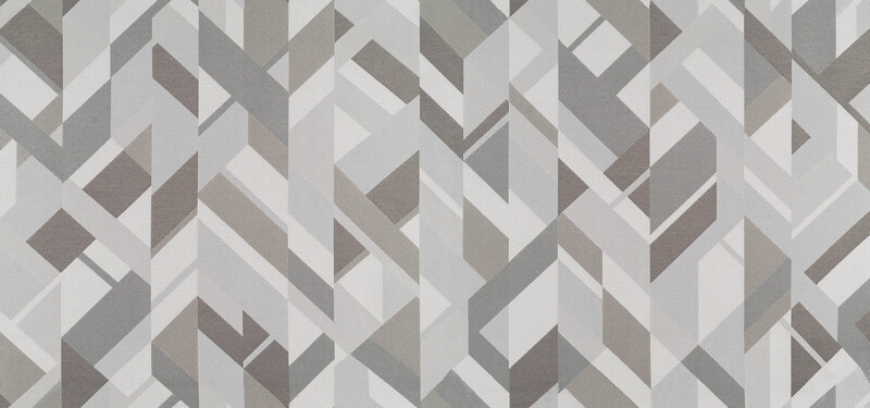 Refraction - Wavelenth - 4047 - 02 - Half Yard Tileable Swatches