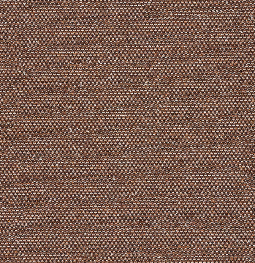Oeuvre - Earnest - 4077 - 04 - Half Yard Tileable Swatches