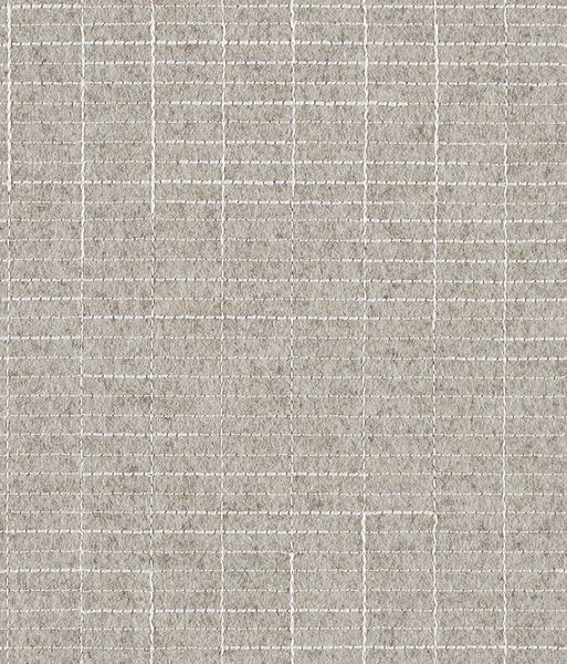 Navigate - Pumice - 4052 - 02 - Half Yard Tileable Swatches