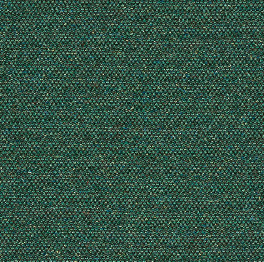 Oeuvre - Charm - 4077 - 10 - Half Yard Tileable Swatches