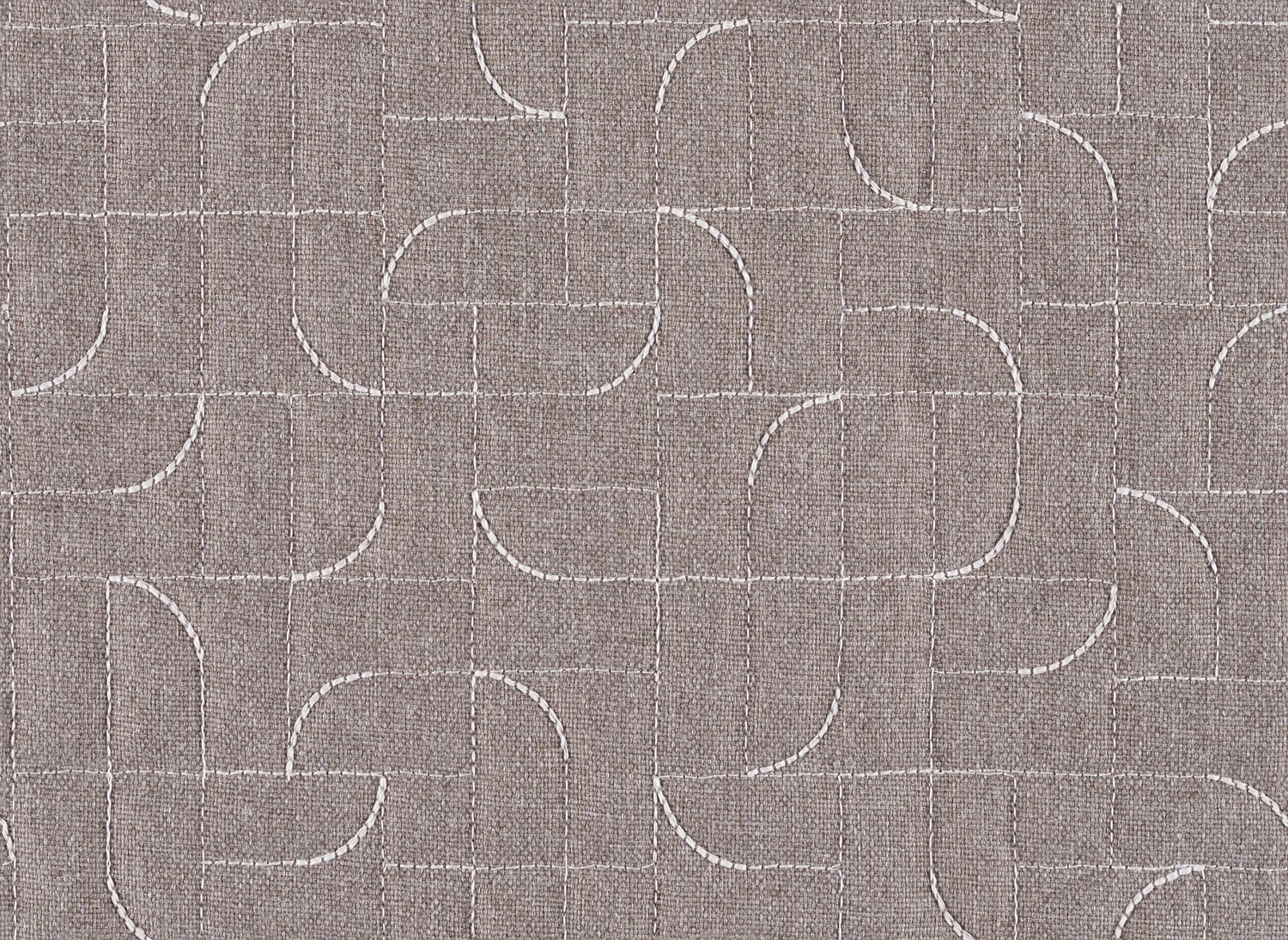 Arc Angle - Selene - 4062 - 01 - Half Yard Tileable Swatches