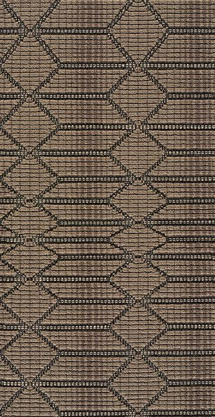 Angulo - Wenge - 4038 - 04 - Half Yard Tileable Swatches