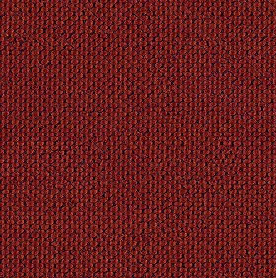 Fleece - Rubedo - 4084 - 04 Tileable Swatches