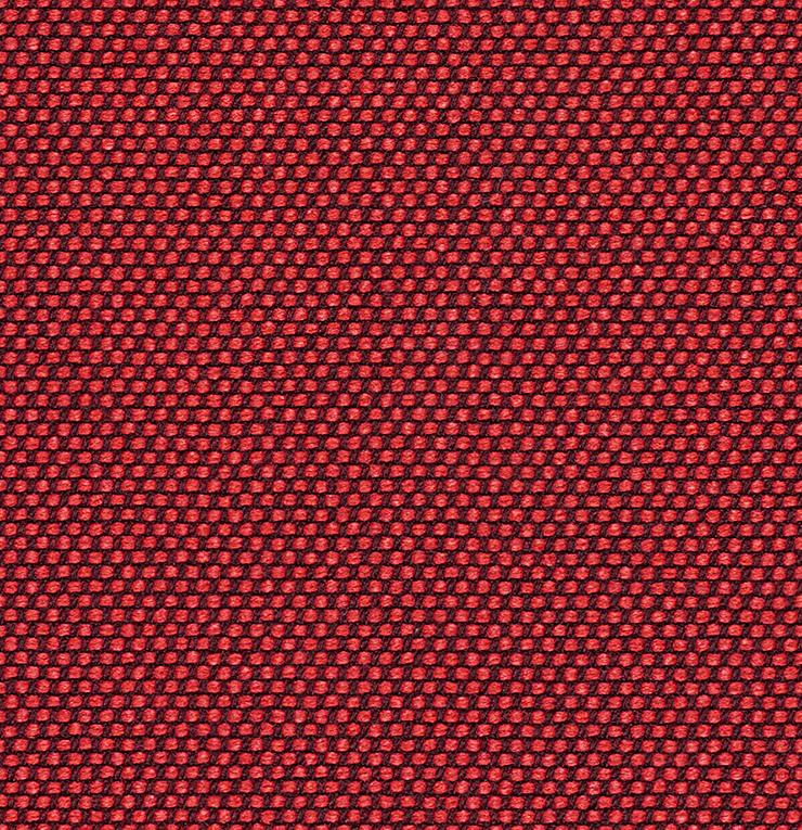 Flex Wool - Dynamo - 4081 - 03 Tileable Swatches