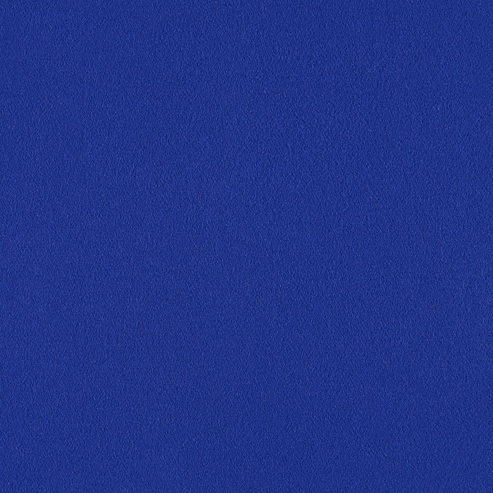 Construct - Ultramarine - 4079 - 09 Tileable Swatches